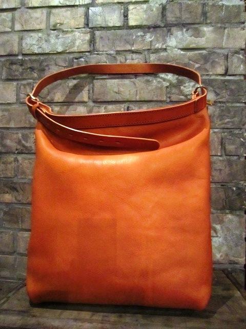 "SLOW \""bono (Wrap Shoulder Bag)\"" ご紹介_f0191324_9584117.jpg"