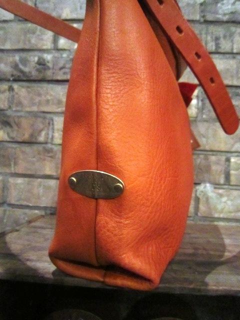 "SLOW \""bono (Wrap Shoulder Bag)\"" ご紹介_f0191324_958693.jpg"