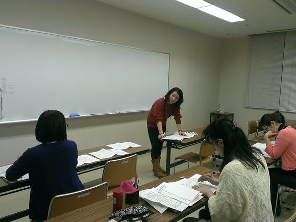 函館市・TOSS中学スパーク例会(2013年2月)_e0252129_2248324.jpg