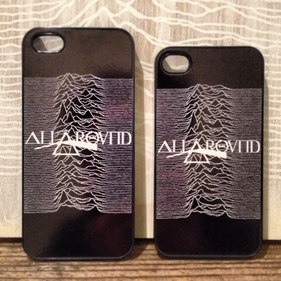 iPhone case_f0126931_14385633.jpg