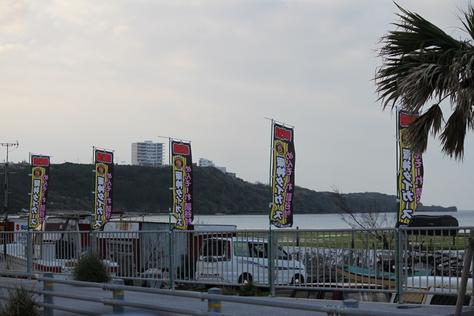 2月1日に入って最高の天気&海_c0070933_8324220.jpg