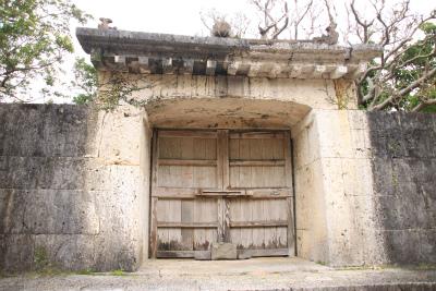 沖縄の旅_d0055236_15323174.jpg