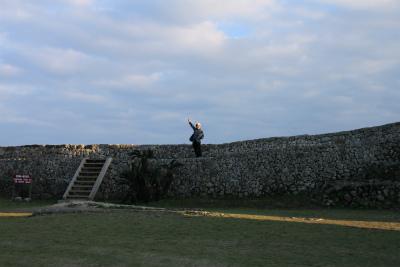 沖縄の旅_d0055236_15585745.jpg