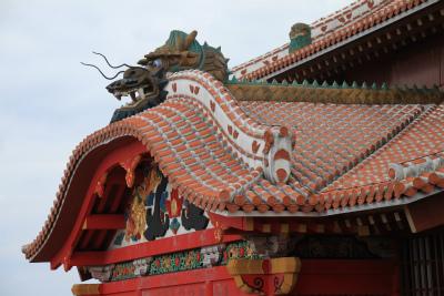 沖縄の旅_d0055236_22452021.jpg