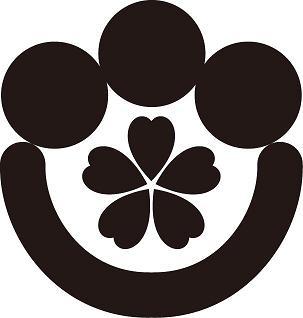 日本酒イベント 「友醸」 ~YUJO~ 友と醸す情熱空間 女子会スペシャル !!!_e0173738_1226573.jpg