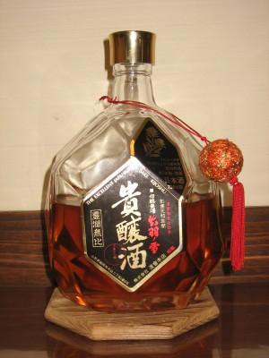 貴醸酒_f0006356_1057328.jpg