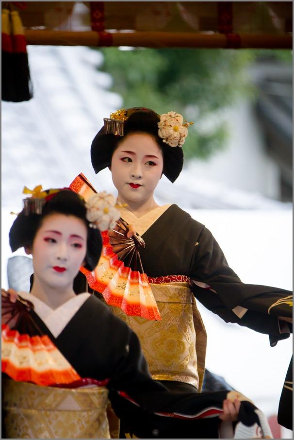 節分祭  ~八坂神社~_b0128581_23121683.jpg