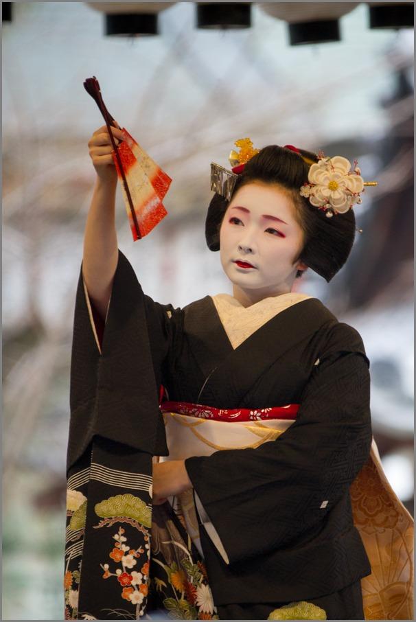 節分祭  ~八坂神社~_b0128581_2312375.jpg