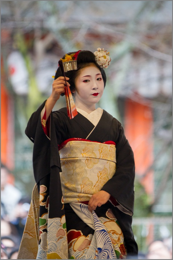 節分祭  ~八坂神社~_b0128581_2312449.jpg