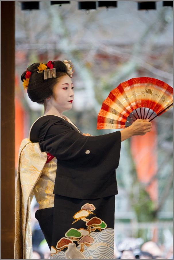 節分祭  ~八坂神社~_b0128581_23131219.jpg