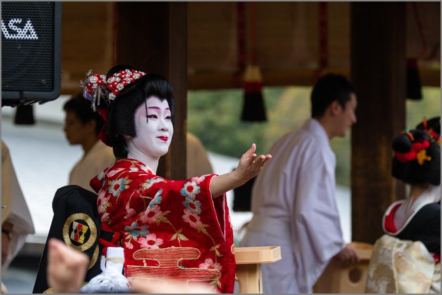 節分祭  ~八坂神社~_b0128581_23135889.jpg