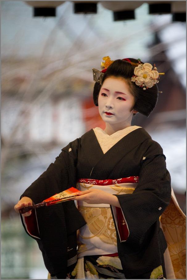 節分祭  ~八坂神社~_b0128581_2313619.jpg