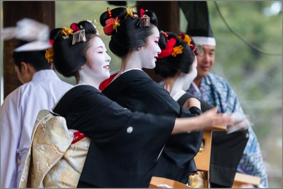 節分祭  ~八坂神社~_b0128581_23142028.jpg