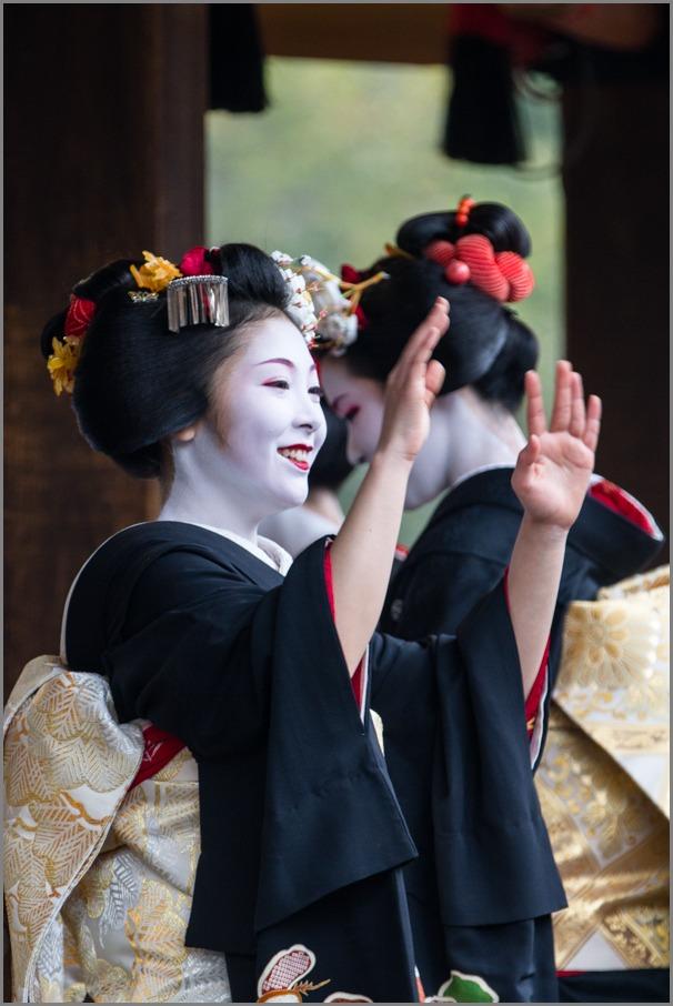 節分祭  ~八坂神社~_b0128581_23142765.jpg