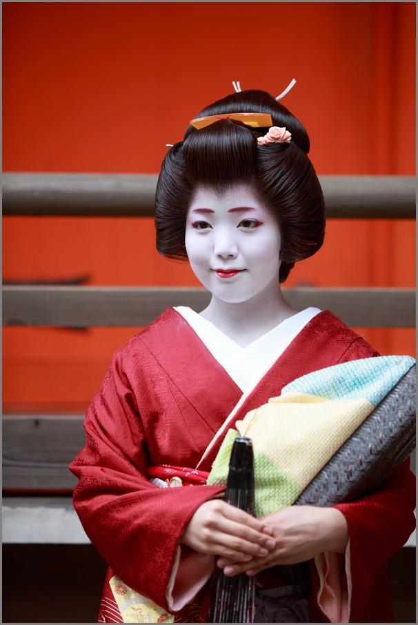 節分祭  ~八坂神社~_b0128581_2316156.jpg