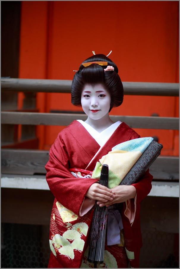 節分祭  ~八坂神社~_b0128581_23162218.jpg