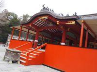 鎌倉…なたやさん、おかあさんみたいな人でした。_d0266681_8495677.jpg