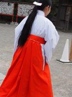 鎌倉…なたやさん、おかあさんみたいな人でした。_d0266681_849754.jpg