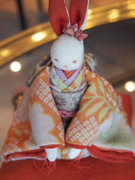 鎌倉…なたやさん、おかあさんみたいな人でした。_d0266681_8531030.jpg