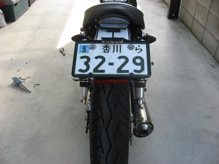a0212783_193820.jpg