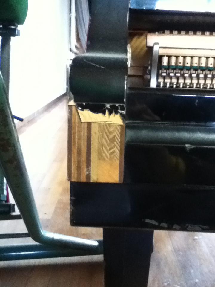 ピアノの外装の層構造_d0164691_8192443.jpg