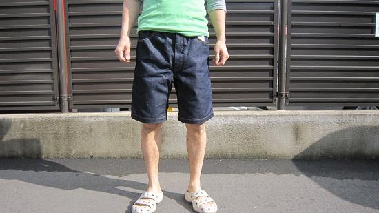 TNF bouldering pants_b0242198_16342392.jpg