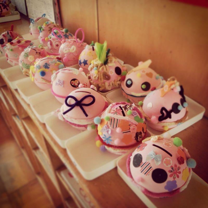 ほとけのこどもの支援活動。「静岡発!桜を咲かそう東日本!SBSラジオ」_b0188106_8561088.jpg