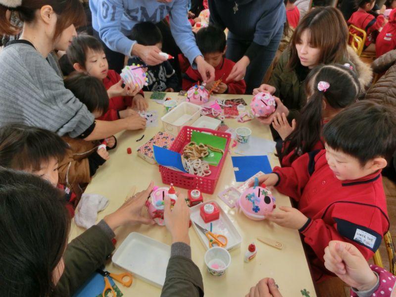 ほとけのこどもの支援活動。「静岡発!桜を咲かそう東日本!SBSラジオ」_b0188106_856499.jpg
