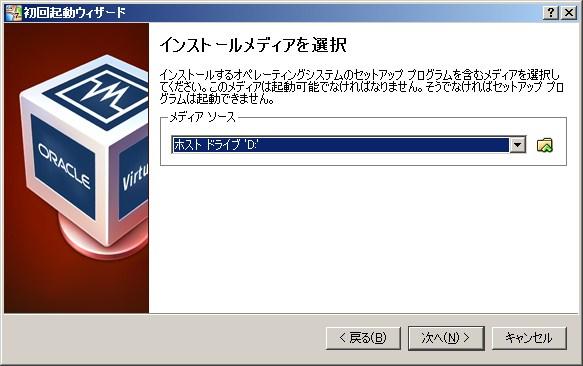 b0162110_16405525.jpg