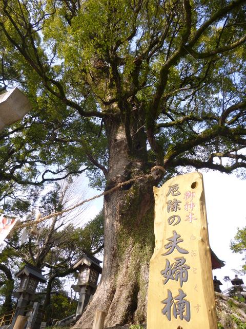 北岡神社の「良縁まいり」♪_b0228113_11101025.jpg