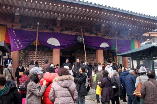 節分祭1 壬生寺・八坂神社_e0048413_17465812.jpg