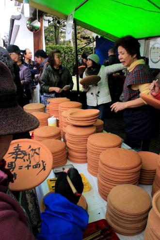 節分祭1 壬生寺・八坂神社_e0048413_17472012.jpg