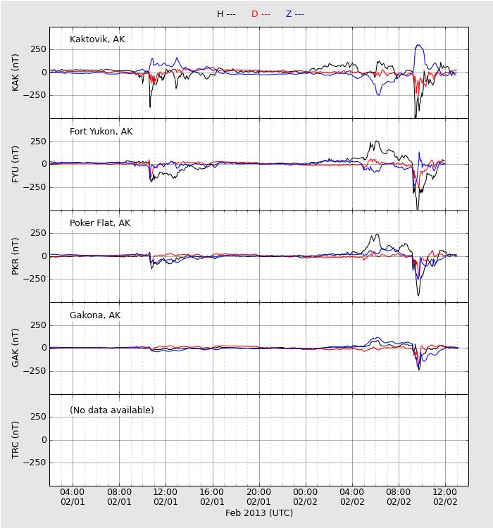 HAARPに地震波か? 研究用76:ハザードラボお見事!ついにハザードラボの時代が来たか?_e0171614_11555146.png