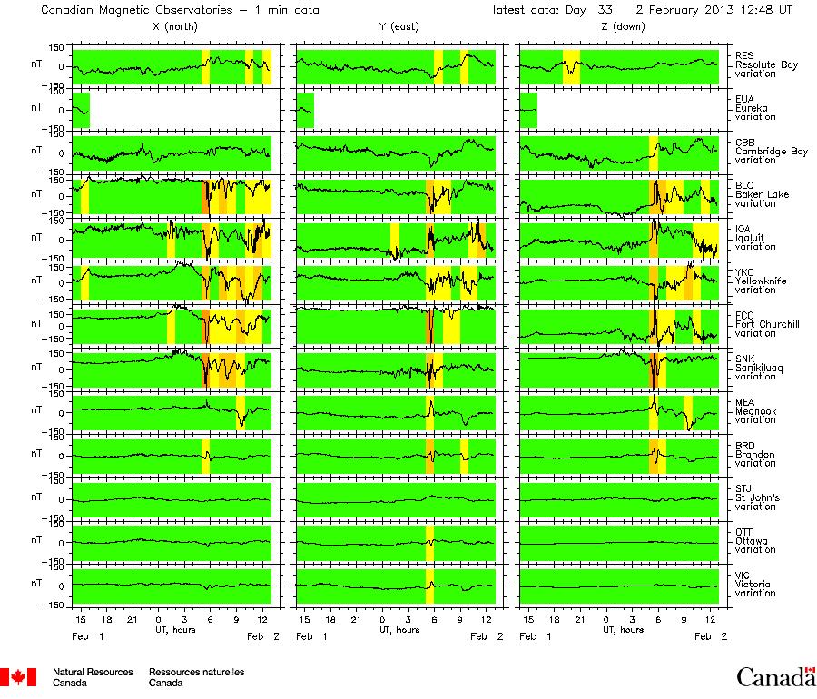 HAARPに地震波か? 研究用76:ハザードラボお見事!ついにハザードラボの時代が来たか?_e0171614_11561513.png