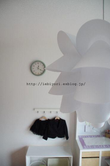 a0201116_1422498.jpg