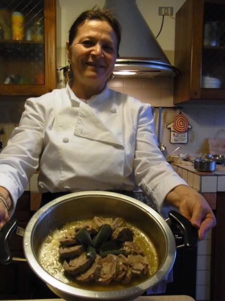 日本でメリー先生のお料理教室!!_c0222316_0284887.jpg