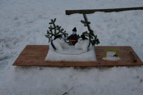 雪だるまコンテスト結果発表_b0174425_1612250.jpg