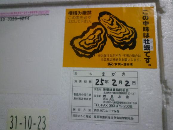 格闘_b0217741_12492772.jpg
