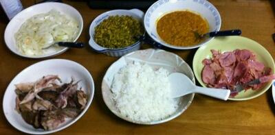 スリランカ料理_a0153945_19161230.jpg