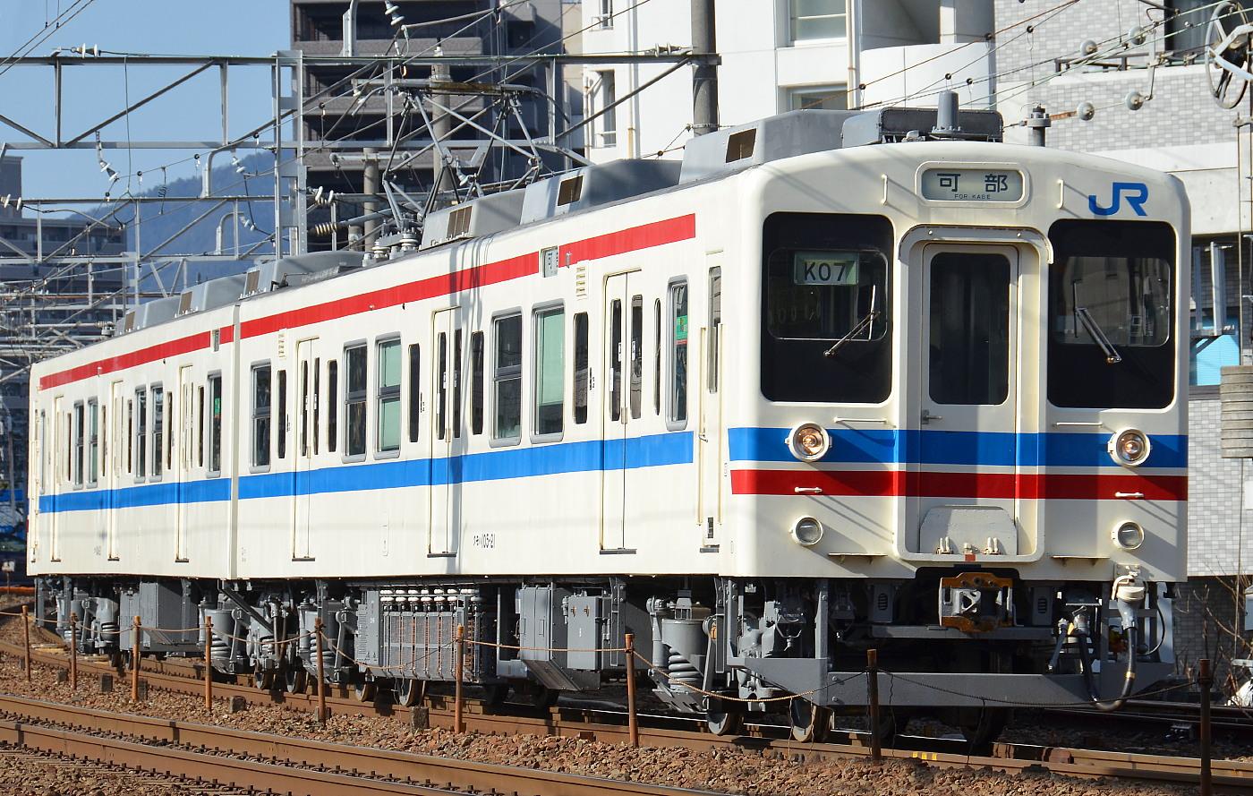 105系K-07運用入_a0251146_2212967.jpg