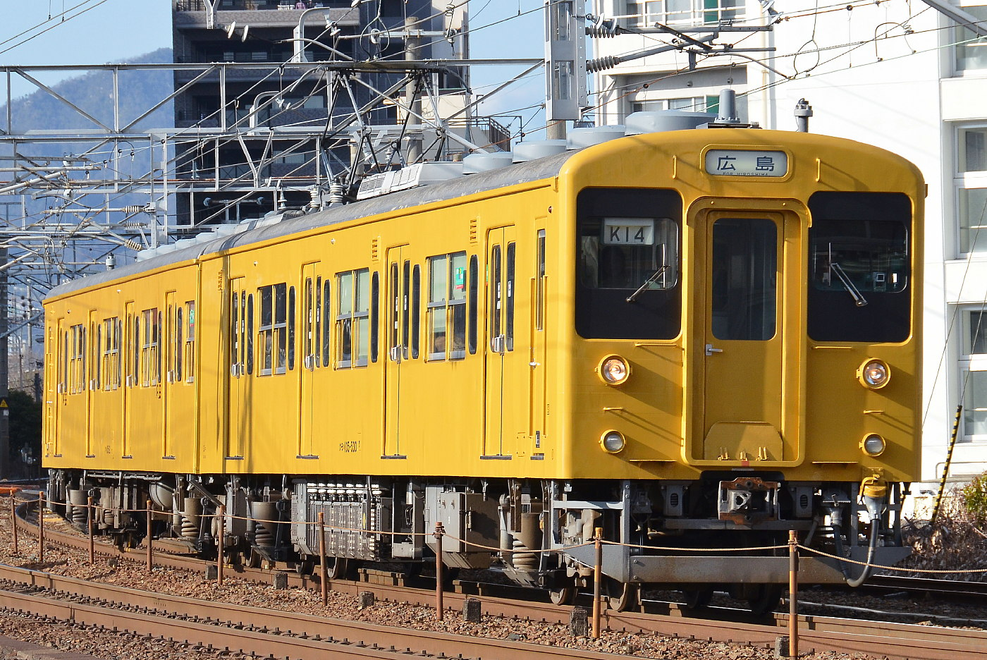 105系K-07運用入_a0251146_2264147.jpg