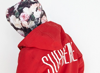 Supreme Spring/Summer 2013 announcement_a0118453_17113936.jpg