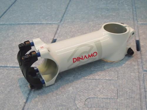 製品のご紹介 SANMARCO サドル 他_d0174462_1234212.jpg