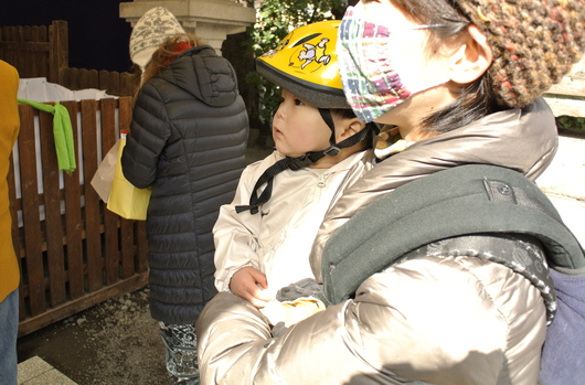 節分は壬生寺へ。_d0229469_1338207.jpg