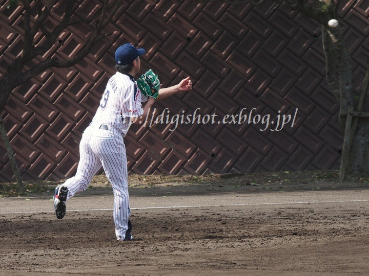 松岡健一の画像 p1_18