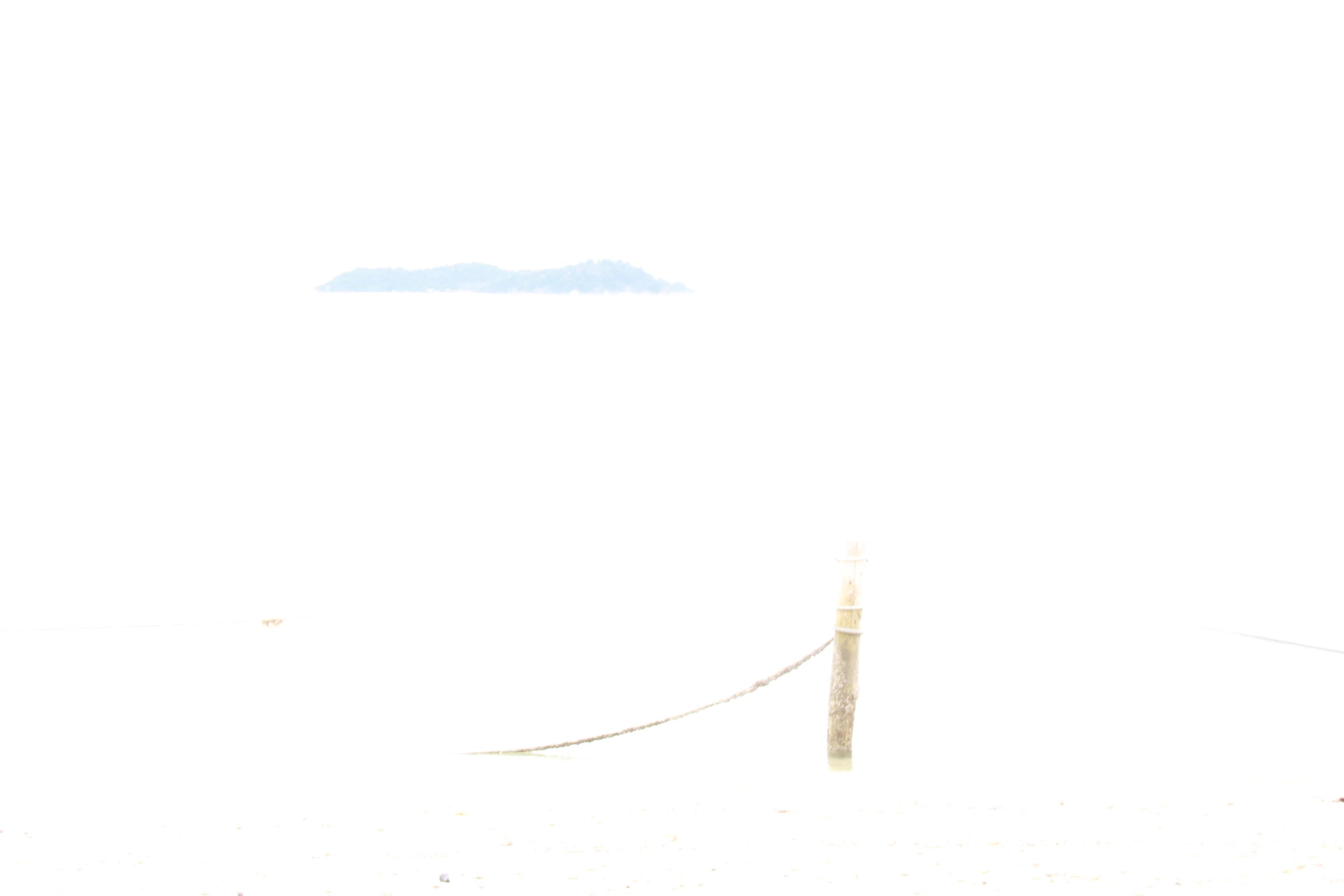 b0119203_11183860.jpg