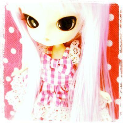 ( ・ ω ・ ) ノ☆_e0140811_20452272.jpg