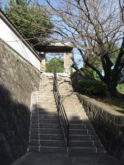 武蔵塚公園_b0228113_1005455.jpg