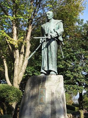武蔵塚公園_b0228113_959233.jpg
