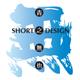 Short-Design青之無也−3/今夜、全てのバーで_e0120614_1726897.jpg